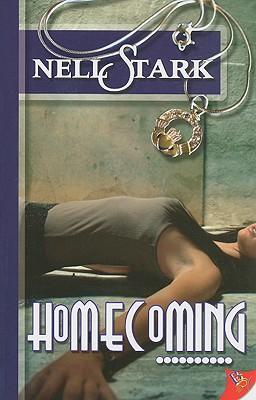 Homecoming, Stark, Nell