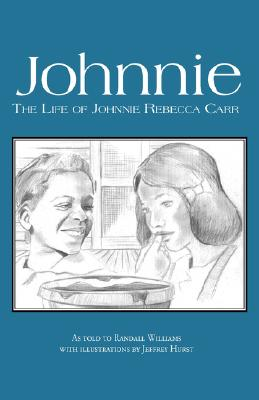 Image for Johnnie Carr: A Quiet Life of Activism