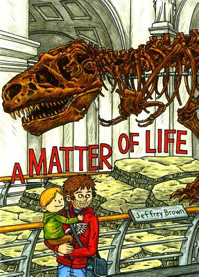 Image for Matter of Life, A