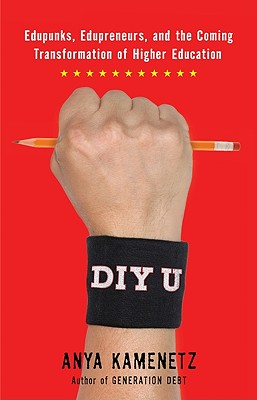 Image for DIY U