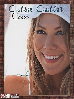 Image for Colbie Caillat: Coco