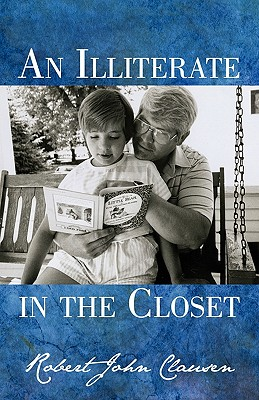 Image for An Illiterate in the Closet