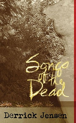 Image for Songs of the Dead (Flashpoint Press)