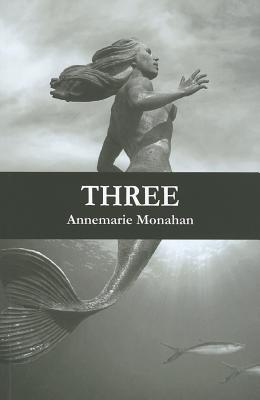 Image for Three (Flashpoint Press)