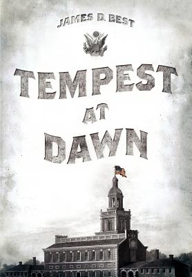 Image for Tempest at Dawn