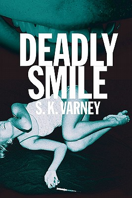 Image for Deadly Smile