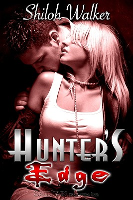 Image for HUNTER'S EDGE PARANORMAL