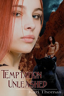 Image for Temptation Unleashed