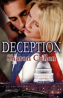 "Deception, ""Cullen, Sharon"""