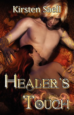 Image for Healer's Touch