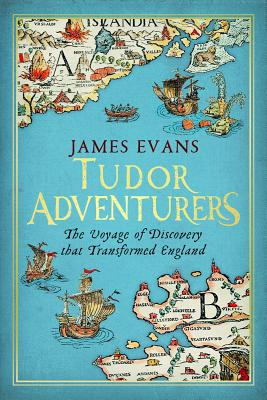 Image for Tudor Adventures