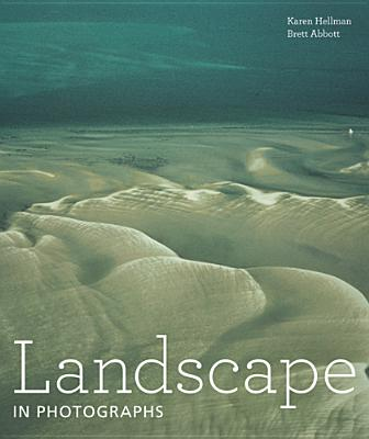 Image for Landscape in Photographs