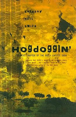 Image for Hogdoggin'