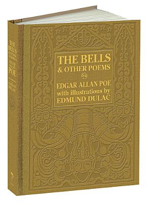 The Bells and Other Poems (Calla Editions), Edgar Allan Poe