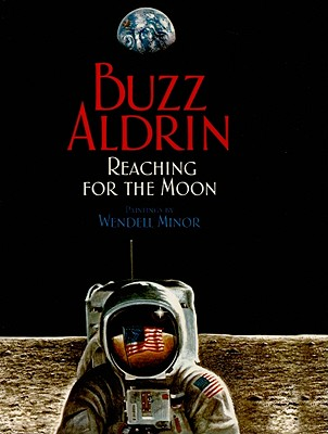 Reaching for the Moon, Aldrin, Buzz