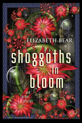 Image for Shoggoths in Bloom