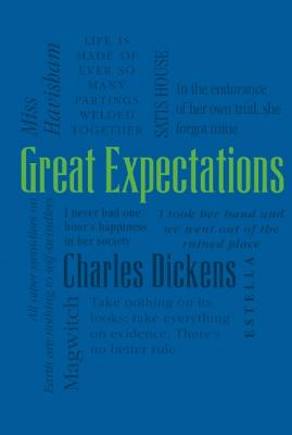 Image for Great Expectations (Single Title Classics)