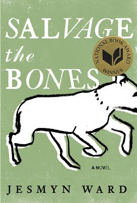 Image for Salvage the Bones: A Novel  **SIGNED 1st Edition /1st Printing + Photo**