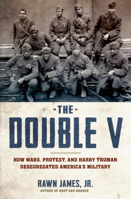 Image for Double V