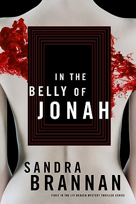 Image for In the Belly of Jonah: A Liv Bergen Mystery