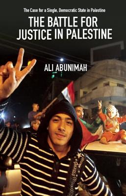 Image for Battle for Justice in Palestine