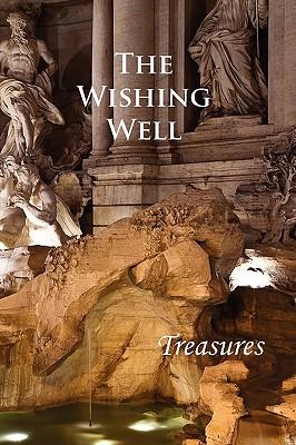 The Wishing Well: Treasures