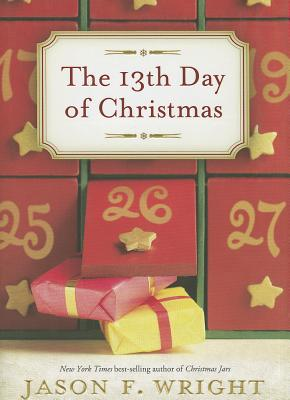 Image for The 13th Day of Christmas