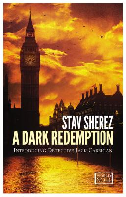 Image for Dark Redemption
