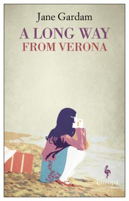 Image for A Long Way from Verona