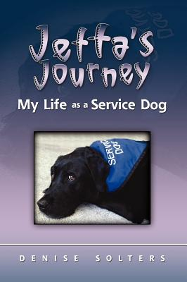Jetta's Journey, Solters, Denise