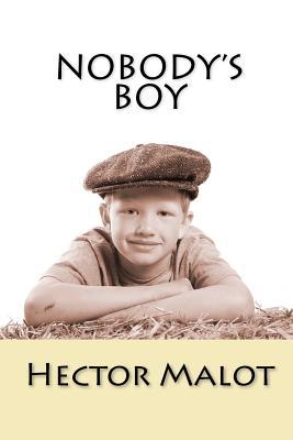 Nobody's Boy, Malot, Hector