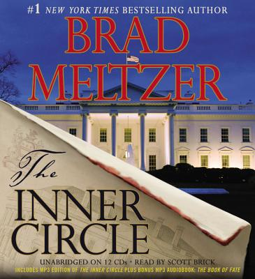 Image for The Inner Circle