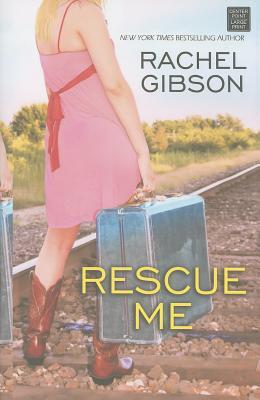 Image for Rescue Me (Center Point Platinum Romance (Large Print))