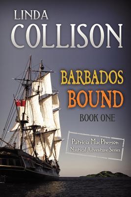 Barbados Bound, Collison, Linda
