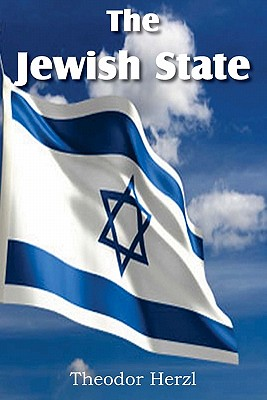 Image for The Jewish State