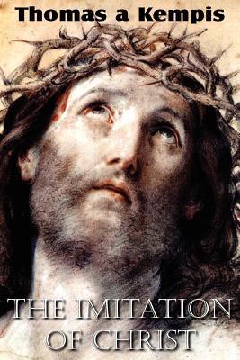 The Imitation of Christ, A'Kempis, Thomas