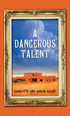 Image for A Dangerous Talent (An Alix London Mystery)