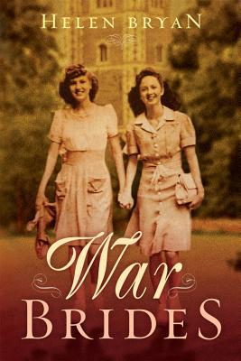 Image for War Brides