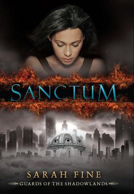 Image for Sanctum