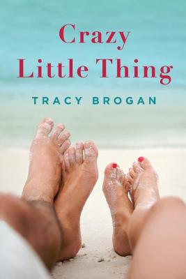 Image for Crazy Little Thing (A Bell Harbor Novel)
