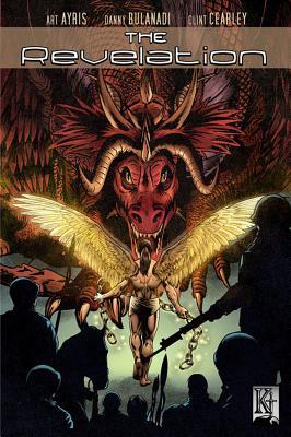 Image for The Revelation
