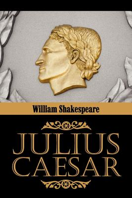 Julius Caesar, Shakespeare, William
