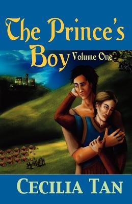 The Prince's Boy: Volume One (Volume 1), Tan, Cecilia