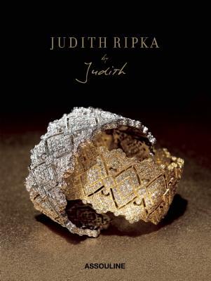 Image for Judith Ripka