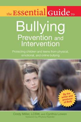 Image for The Essential Guide to Bullying: Prevention And Intervention