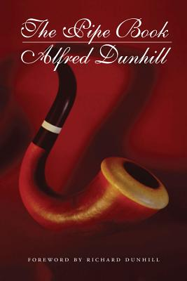 Image for The Pipe Book