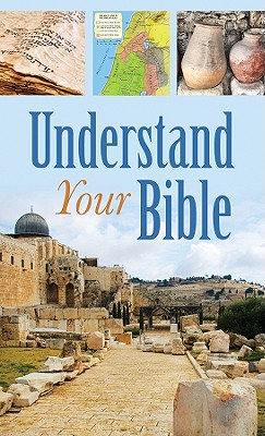 Image for Understand Your Bible (Value Books)