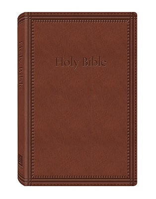 Image for KJV Deluxe Gift & Award Bible (PINK) (King James Bible)