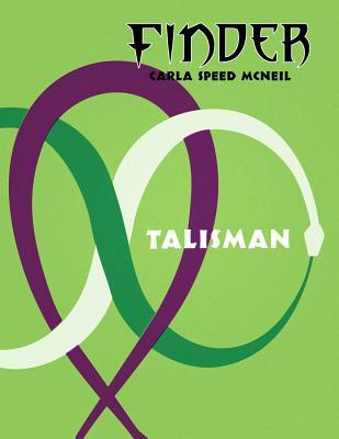 Image for Finder: Talisman