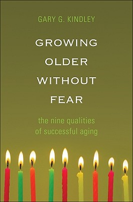 Image for Growing Older Without Fear